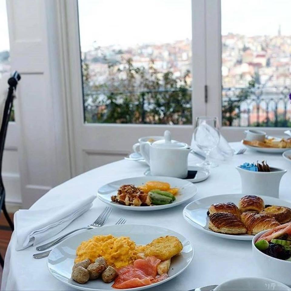 yeatman breakfast fb