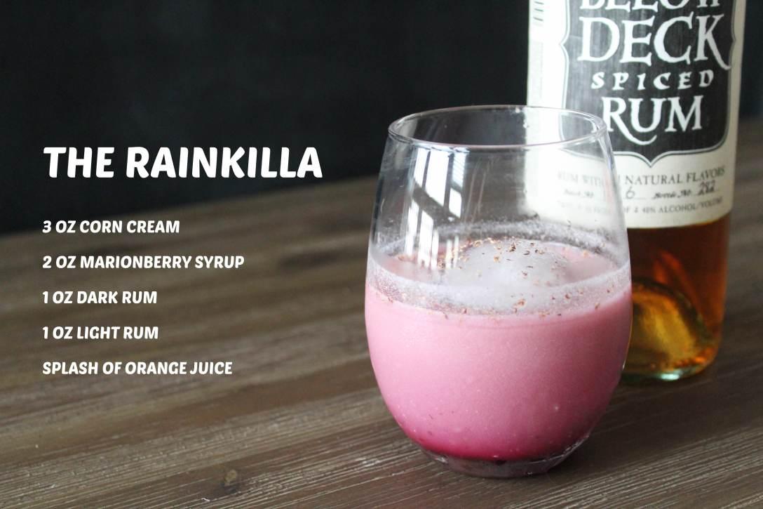 rainkilla5