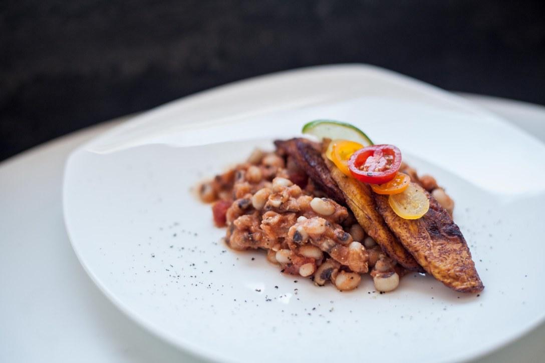 Beans and Dodo-Yasmin_Alishav5503