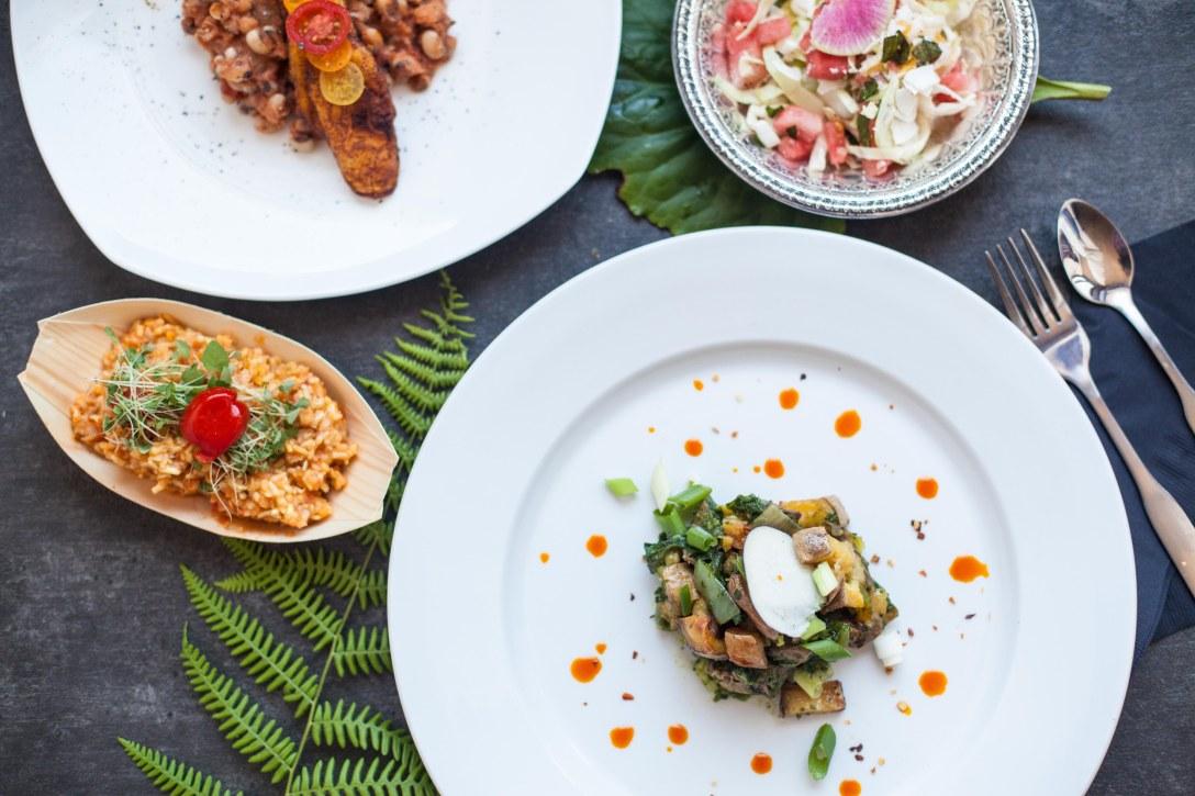 Vegan Nigerian Cuisine-Yasmin_Alishav5520